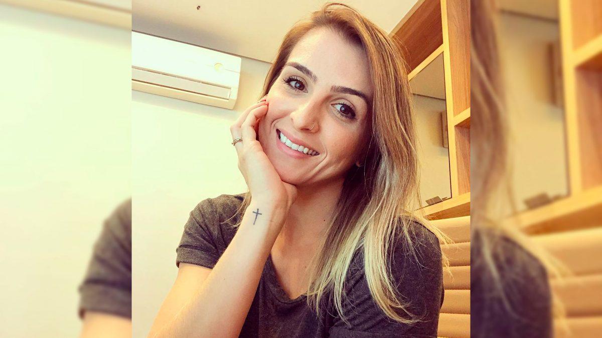 Andressa Marchi