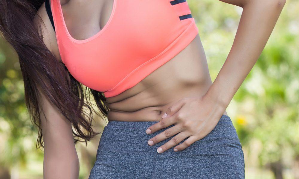 Como entender e adaptar o ciclo menstrual ao seu treino e dieta?