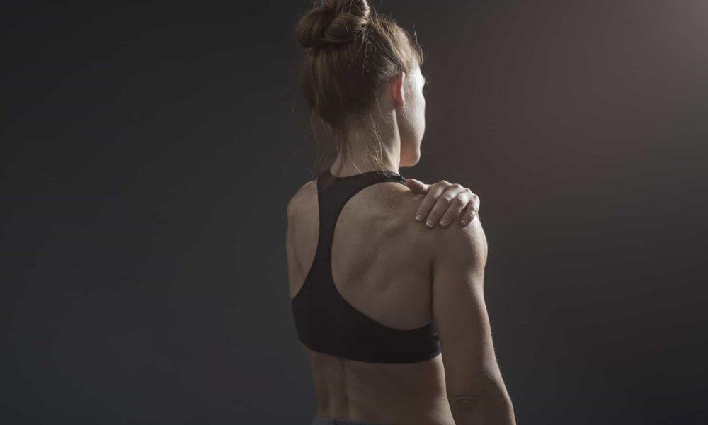 Como amenizar a dor muscular tardia após o treino?