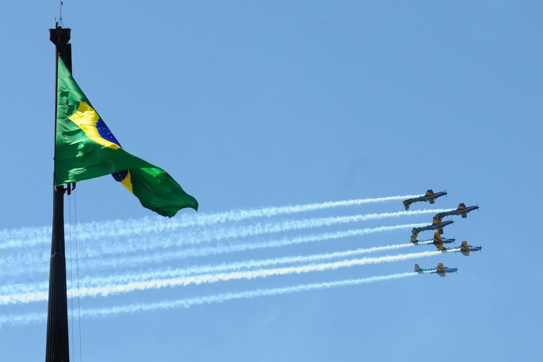 brasilienses