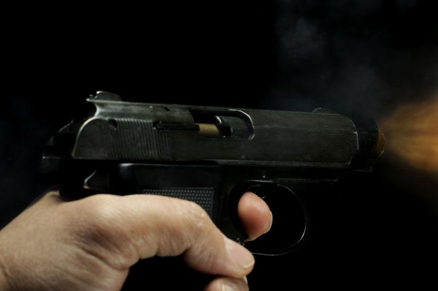 Suspeito de abusar da filha de 6 anos é morto a tiros após ser tirado de  casa - Jornal de Brasília