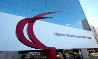 Prova da OAB: resultado preliminar da 1ª fase é divulgado