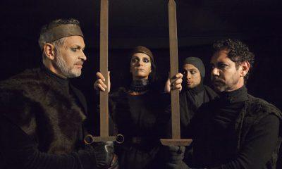Cia Brasilienses de Teatro estreia novo espetáculo em agosto