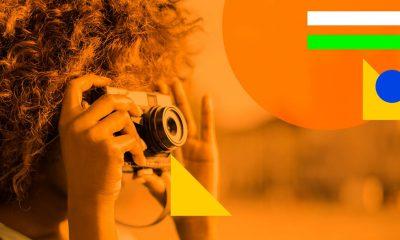 Confira programação do 2° Brasília Cidade Design, entre 13 a 17 de agosto