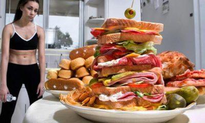 Como a nutrição pode reduzir as enxaquecas?