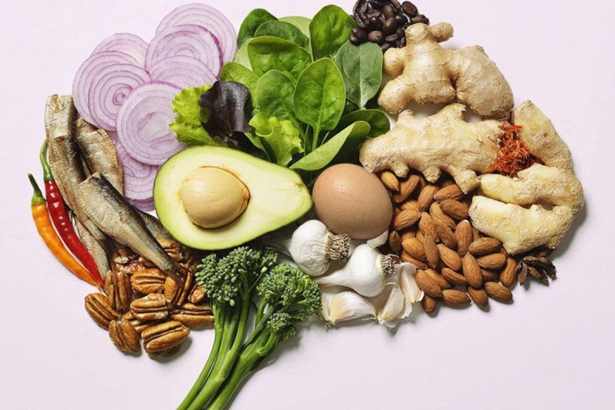 Má alimentação pode causar ansiedade, depressão e outras doenças mentais