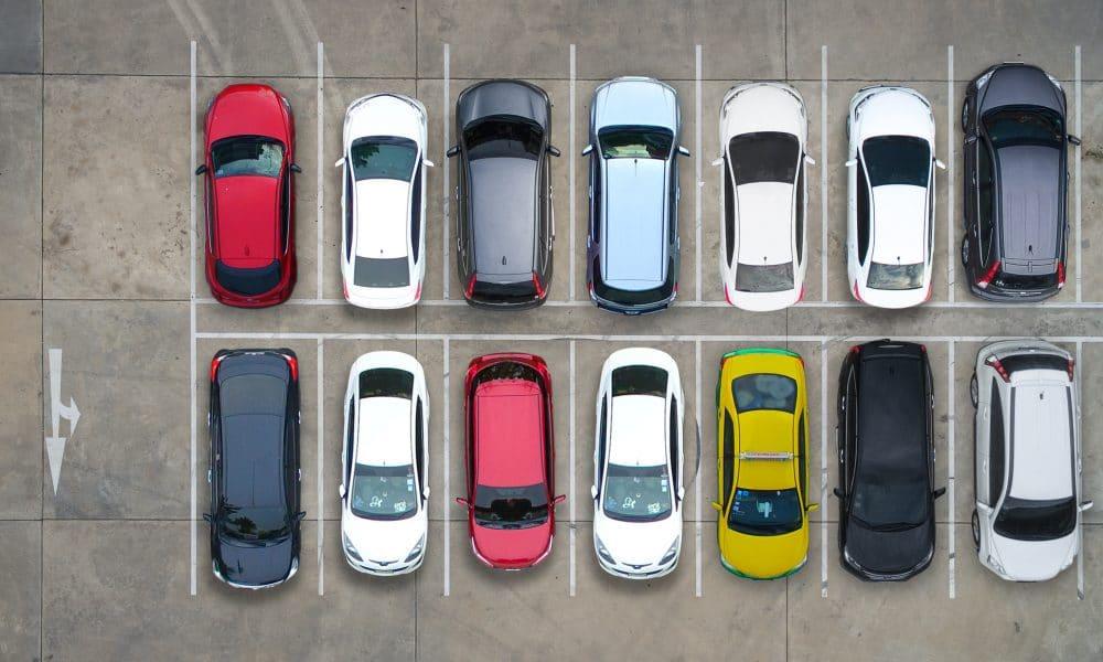 Se está procurando um carro para chamar de seu, a 2ª edição do evento reúne nove lojas e vai até dia 20 de outubro