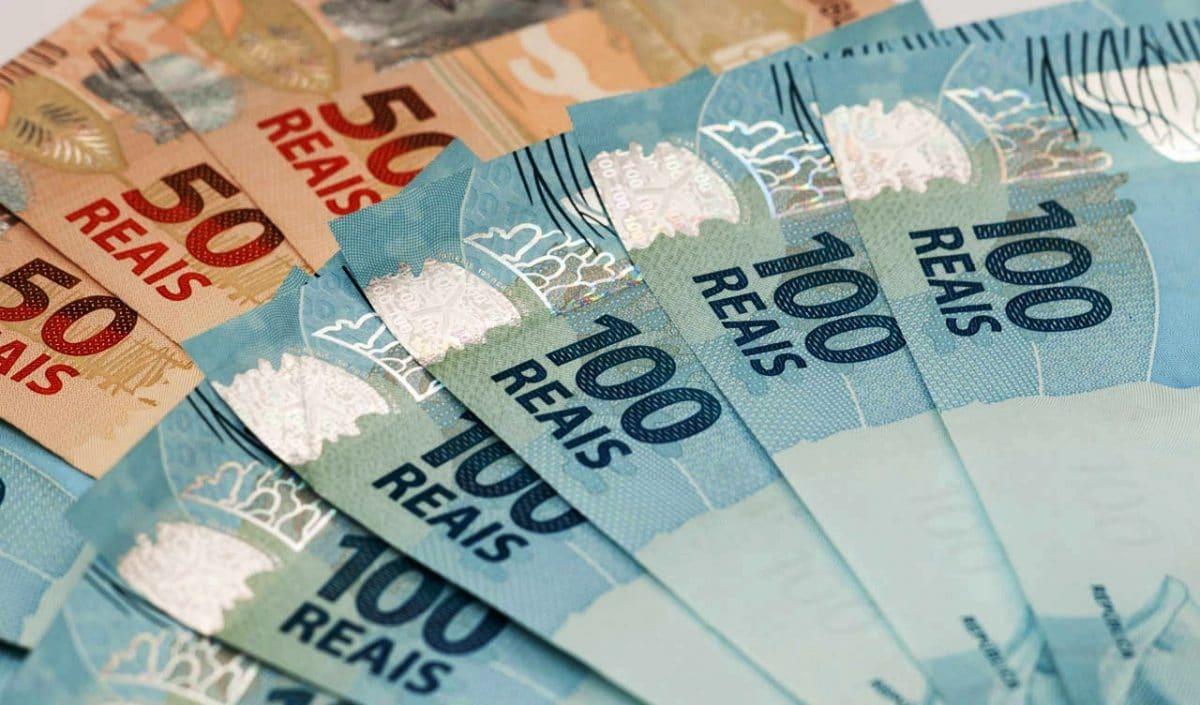 dinheiro cash grana bufunfa pagode salário propina verba dote
