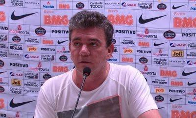 Andres Sanches - Corinthians