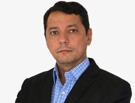 Lindauro Gomes
