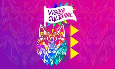 Vigília Cultural