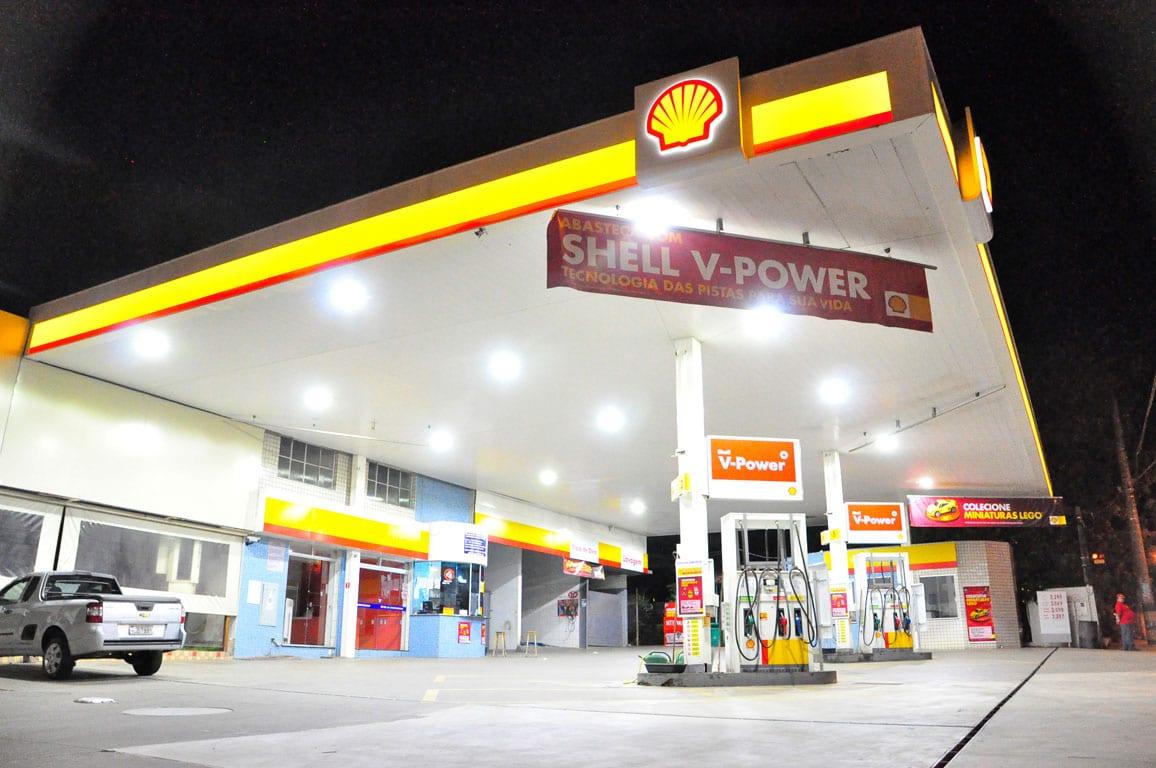 Novo decreto determina que postos de gasolina fechem aos fins de semana
