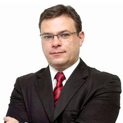 Leandro Mazzini