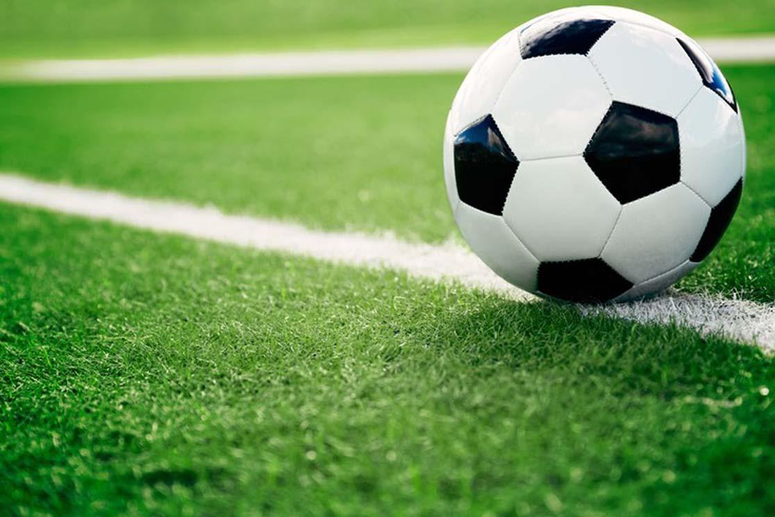 Como ocorrem as faltas no Futebol de Campo