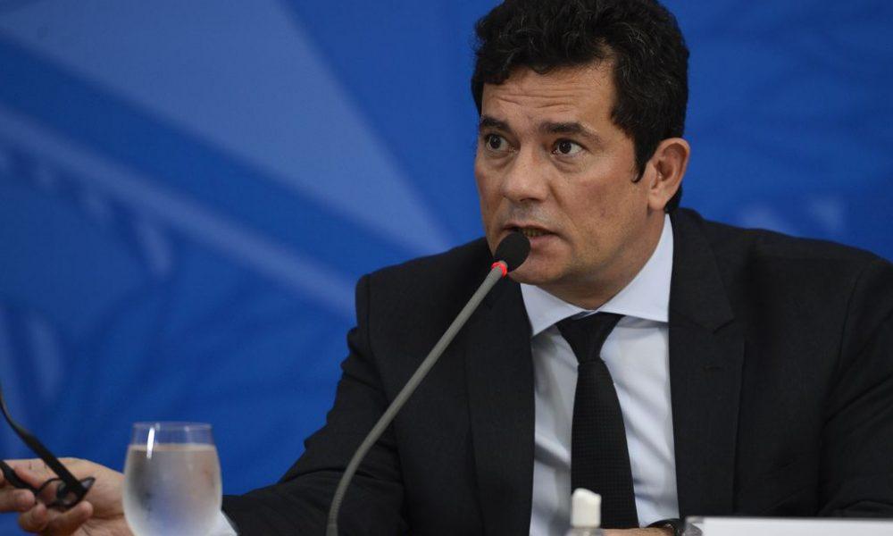 Supremo aponta parcialidade de Moro e anula sentença do caso ...