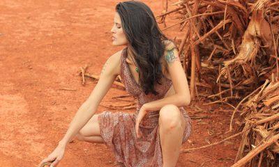 Andréia Nayrim