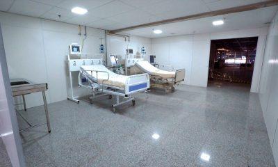hospital mané garrincha