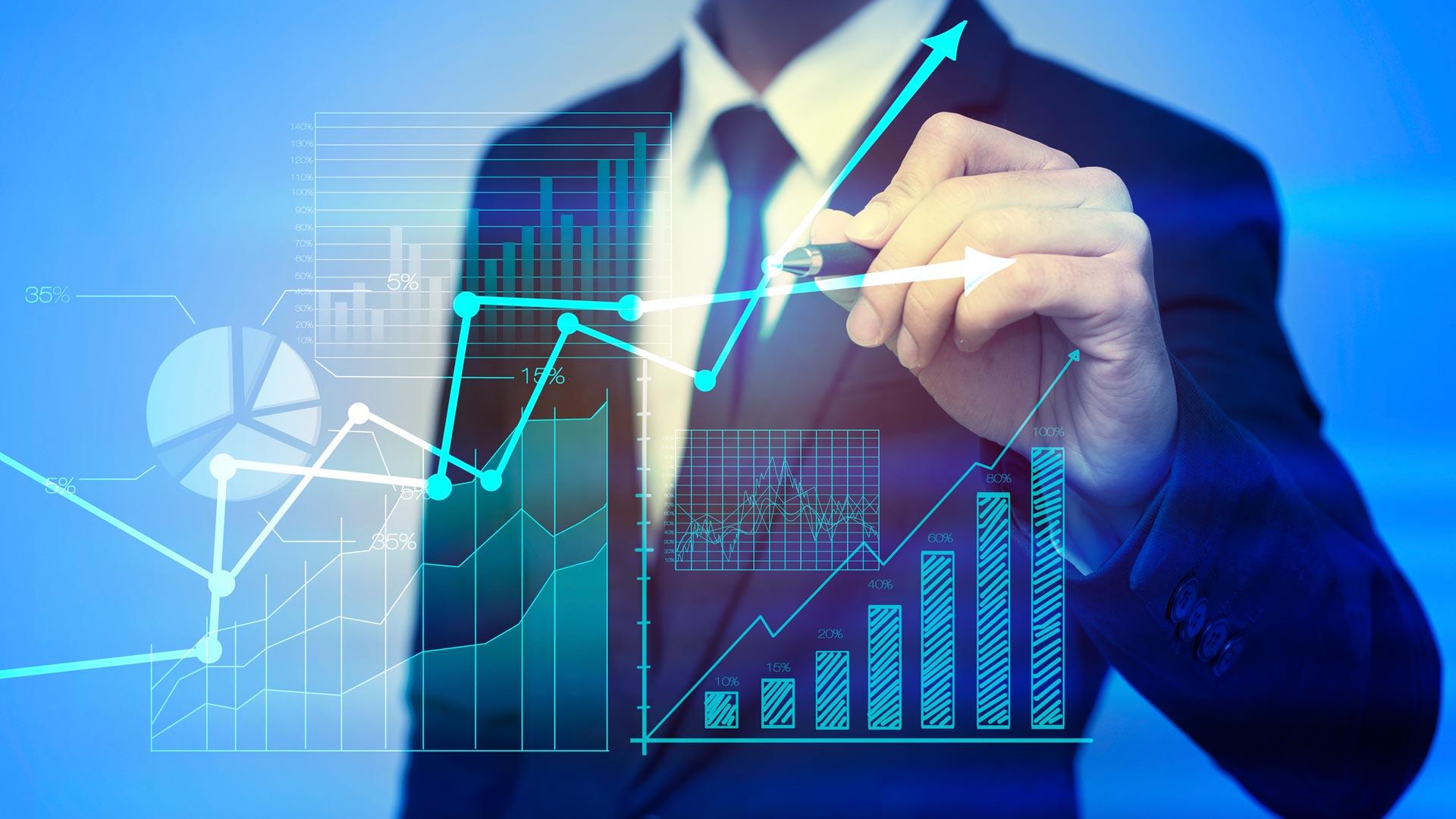 Os dois crescimentos: Estímulo ao consumo ou Inovação liberal