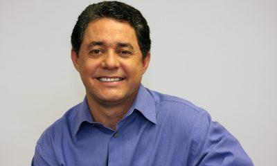 Paulo Ferreira PT