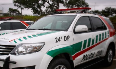 24a DP PCDF