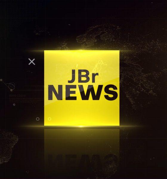 JBr News