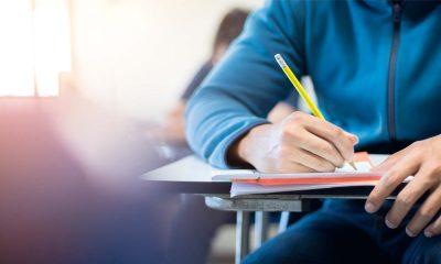 Ainda Vale a Pena Estudar para Concursos