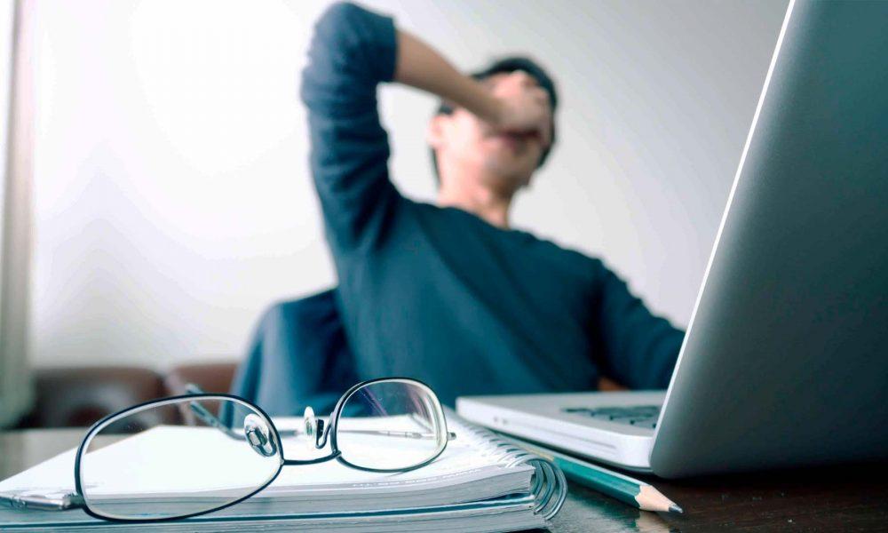 Setembro Amarelo: ocupação profissional do estudante é ferramenta no combate à depressão