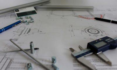 5 principais equipamentos para engenheiros: Confira as ferramentas mais utilizadas