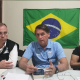 Bolsonaro live 5g