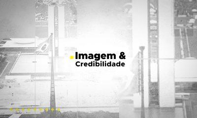 Imagem & credibilidade
