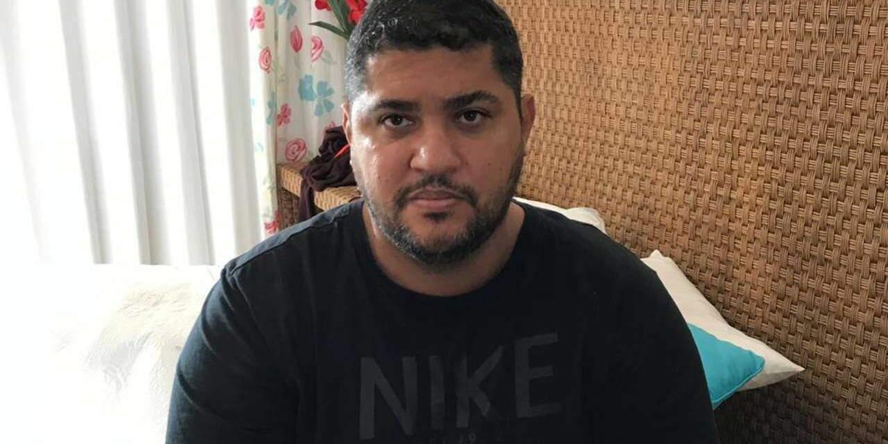 Caso André do RAP nos próximos concursos jurídicos