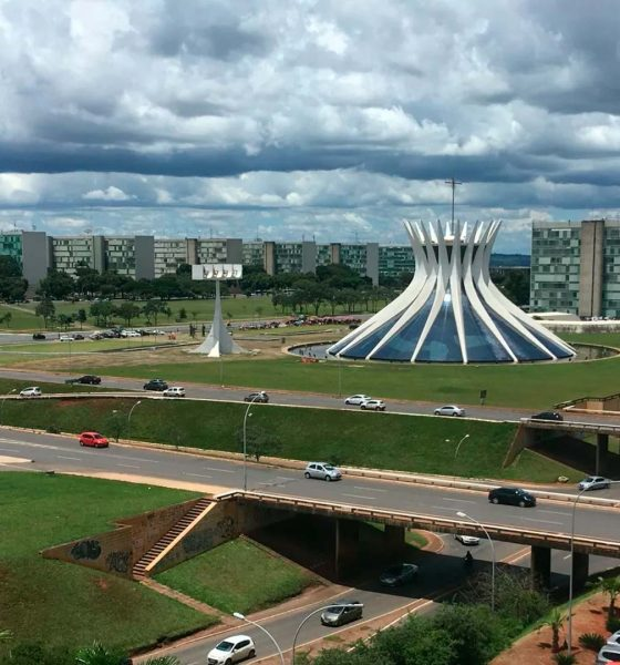 7 coisas que só quem mora em Brasília vai entender