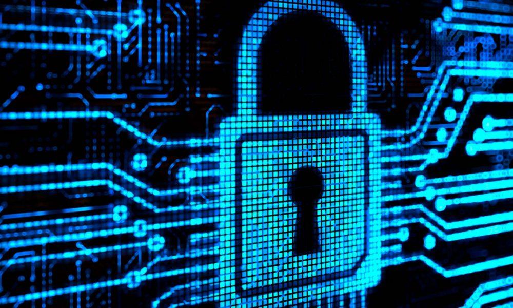 LGPD é tema de webinar – Lei Geral de Proteção de Dados no setor de infraestrutura