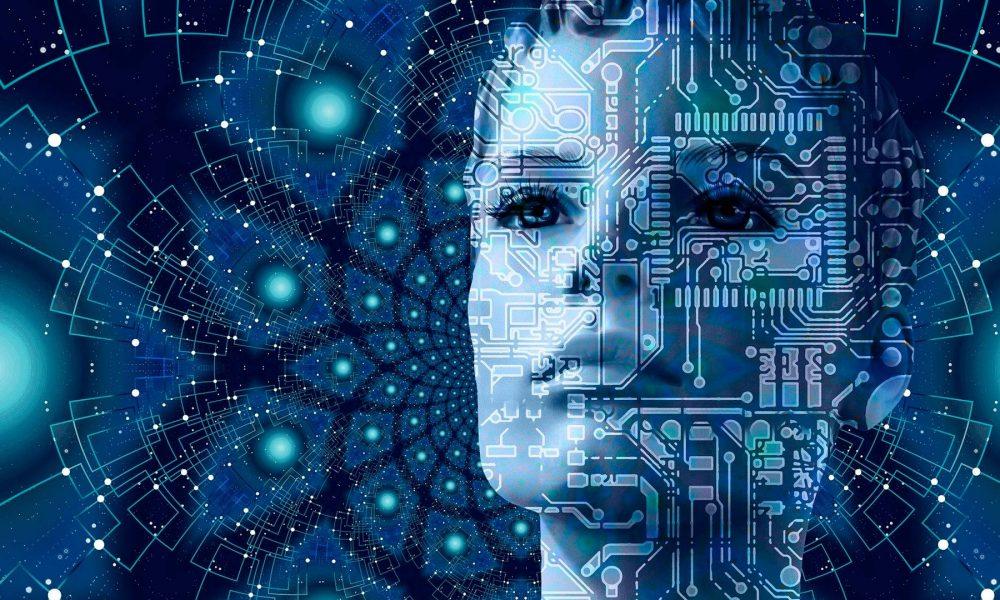 Impacto do uso de Inteligência artificial no setor de infraestrutura
