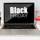 E-commerce: prepare o seu negócio para a Black Friday