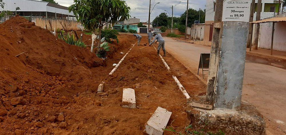Foto: Divulgação/GDF Presente