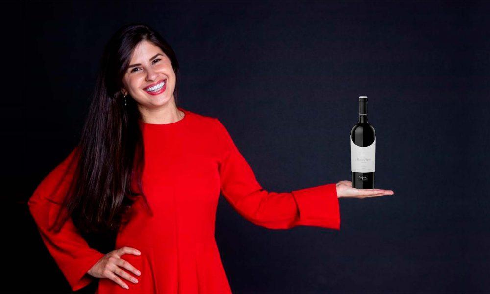 O impacto do vinho nos dentes