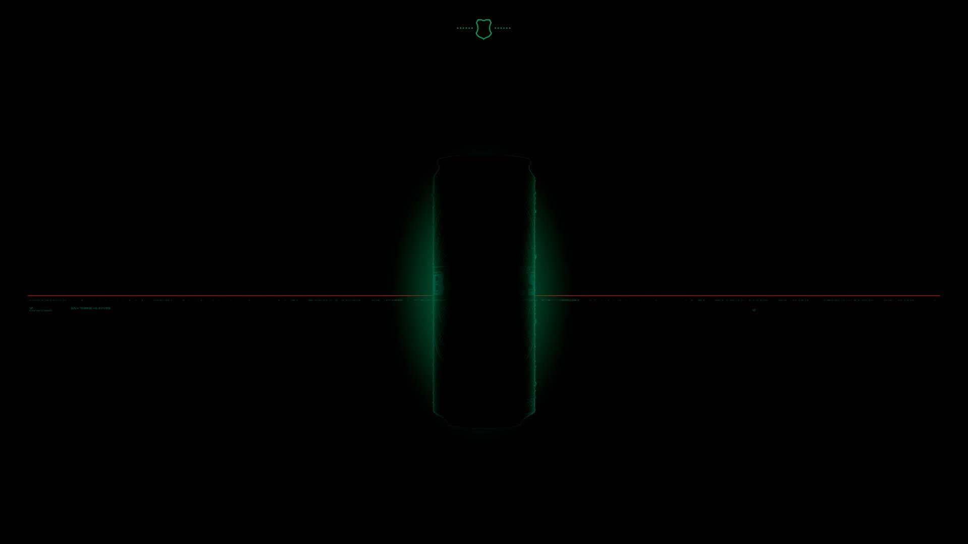 Você sabia que uma frequência sonora pode alterar o seu paladar?