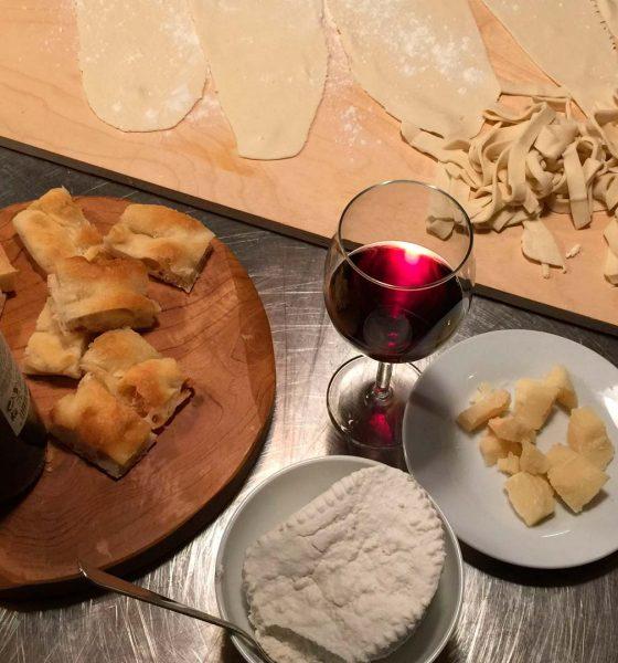 O Vinho na Culinária – Como cozinhar utilizando ele?