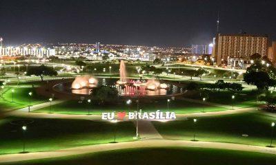 Stella Artois promove jantar de imersão em Brasília para celebrar sucesso de websérie com talentos locais da gastronomia