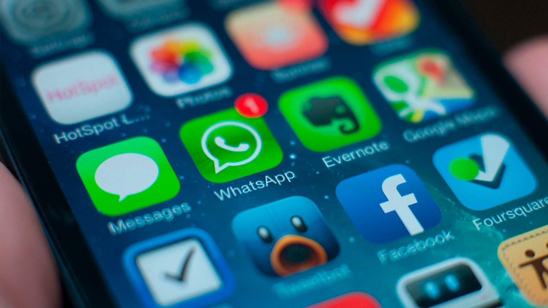 5 Aplicativos Para Quem Adora Facilidades no Celular