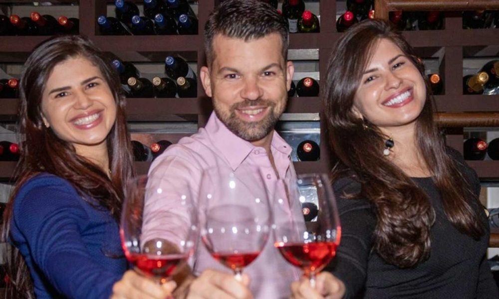 Depressão e ansiedade - o resveratrol composto do vinho tinto pode ser o futuro para o tratamento dessas doenças
