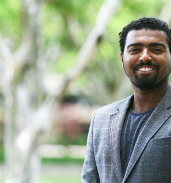 """Professor da UnB é premiado por livro """"Negro no mundo dos ricos"""""""