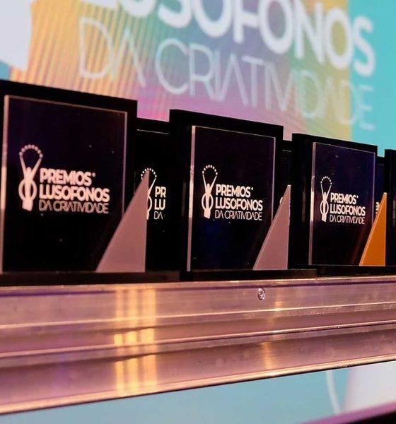 Jornal de Brasília ganha premiação internacional