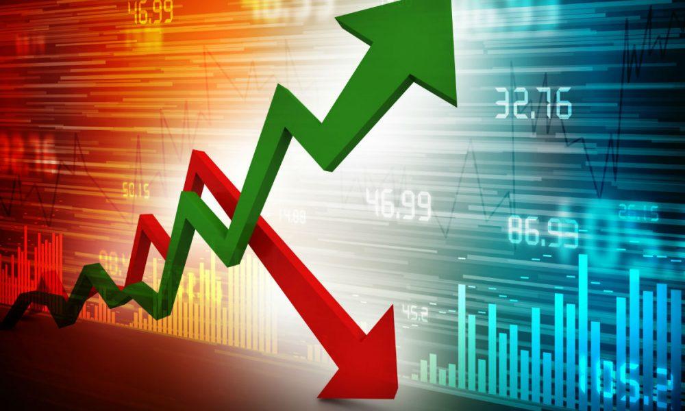 Atividade econômica cai 0,15% em agosto, diz indicador do BC