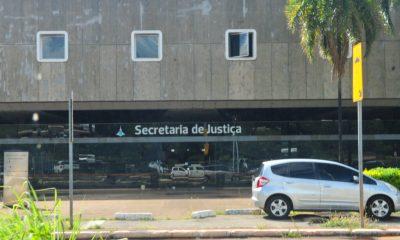 Foto: Joel Rodrigues / Agência Brasília