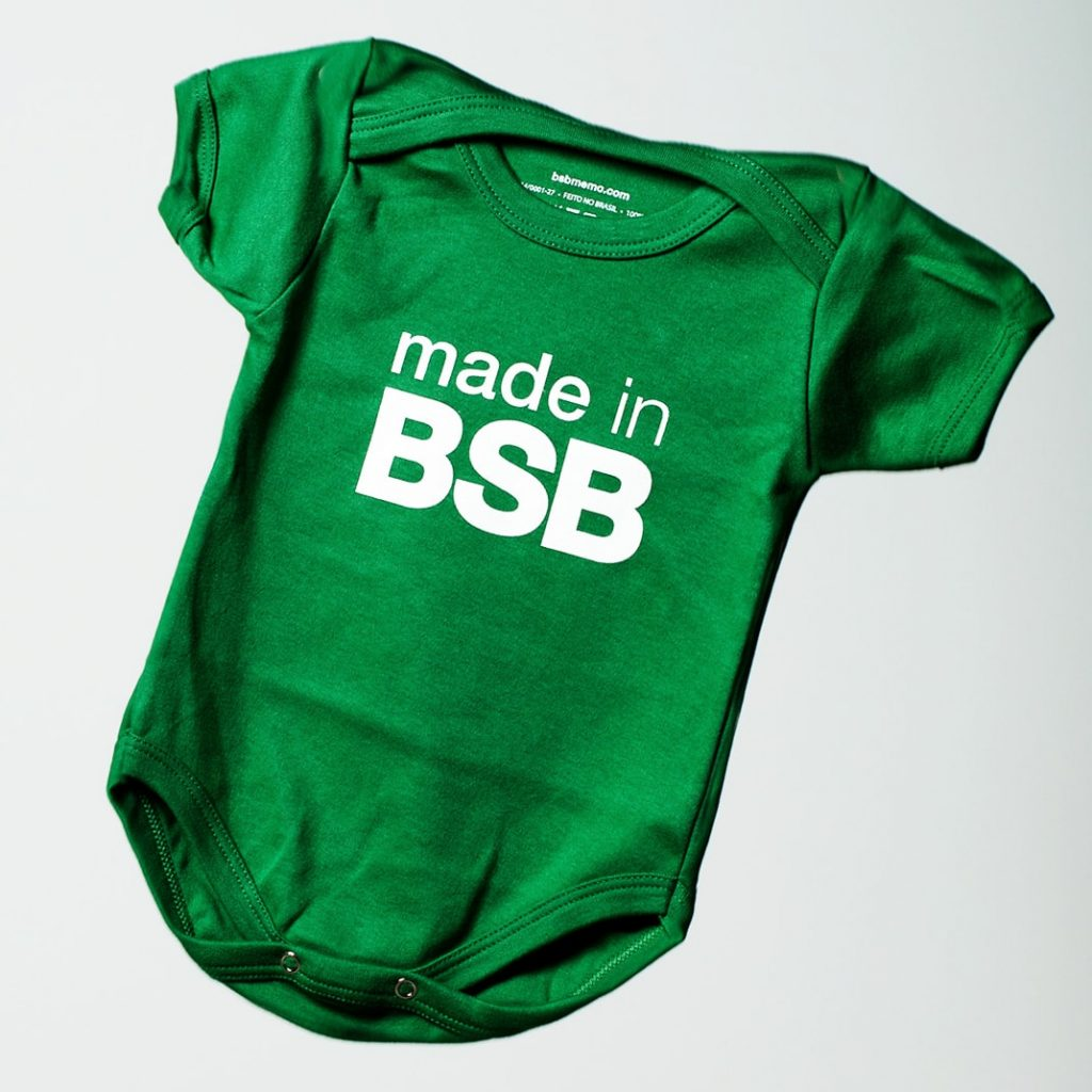 BSB Memo