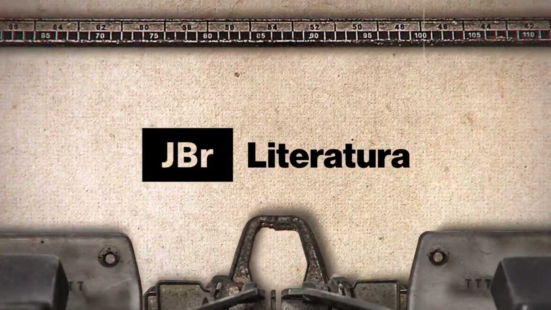 JBr Literatura