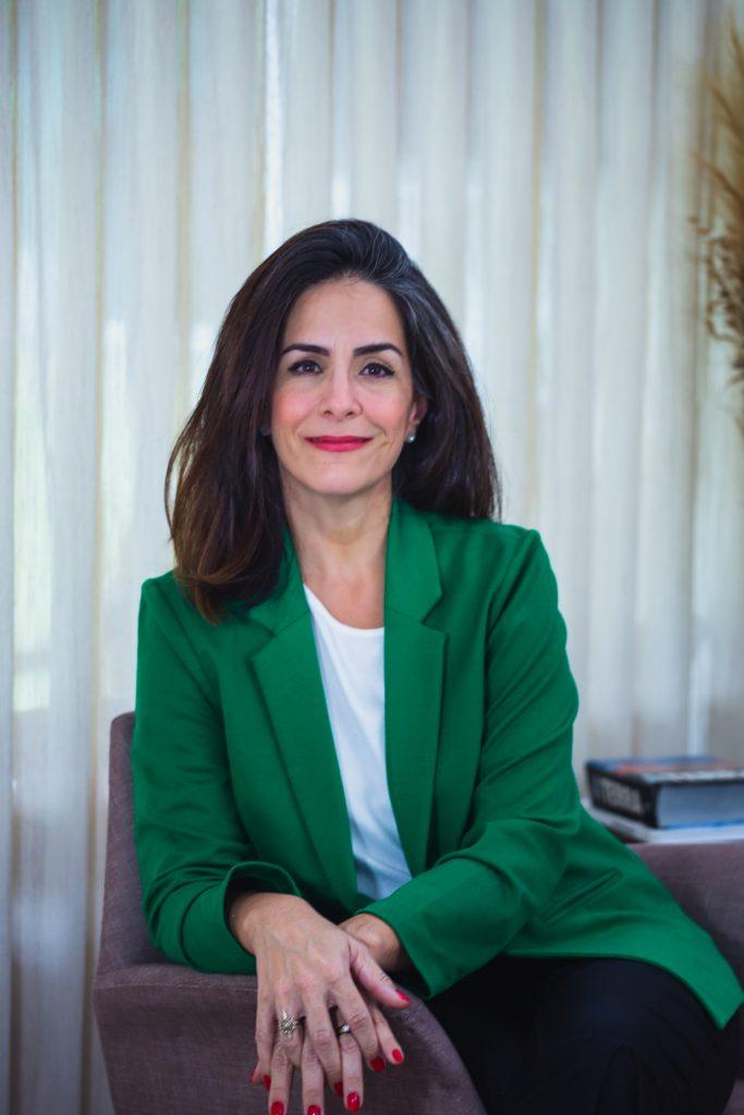 Daniela Migliari