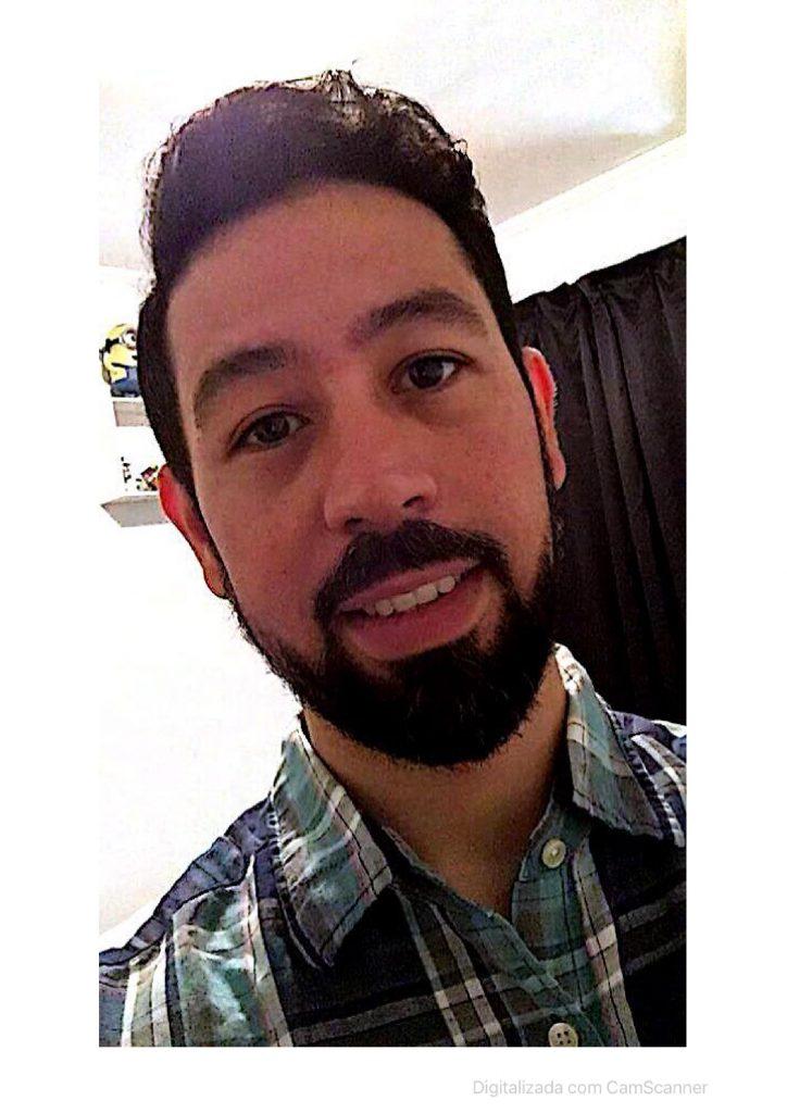 Flávio Shiono Salazar